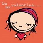 BH valentine