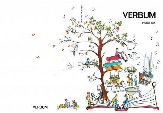 Verbum_Katalog_2018_Omslag_webb